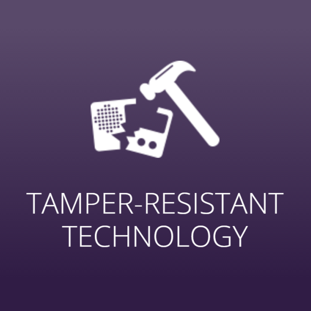 TamperTechnology