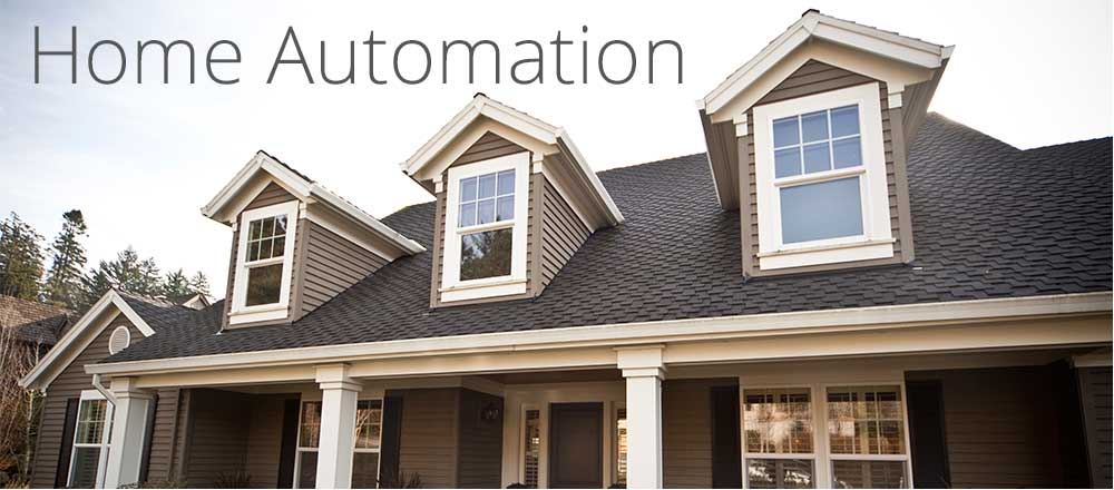 banner_home_automation