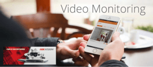 banner_video_monitoring2